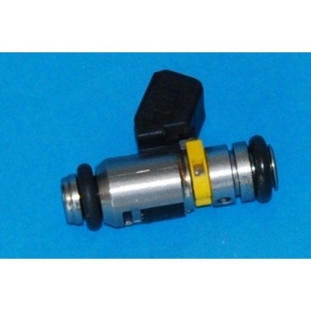 Pico Fuel Injector 480cc
