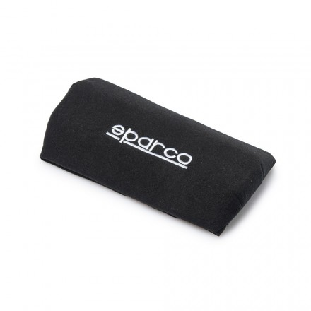 Sparco Back Cushion