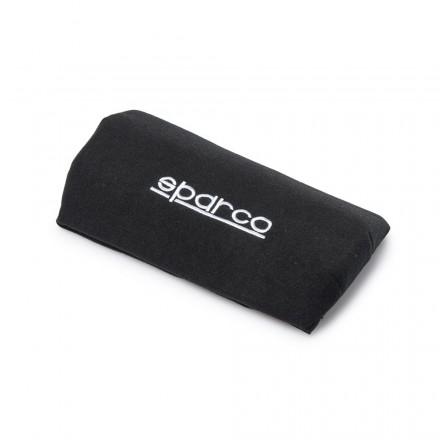 Sparco Back Cushion