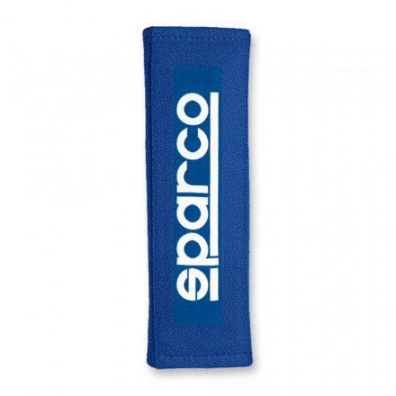Sparco 3 Harness Pads