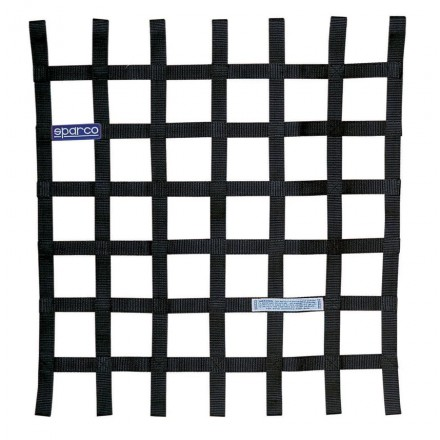 Sparco Window Net