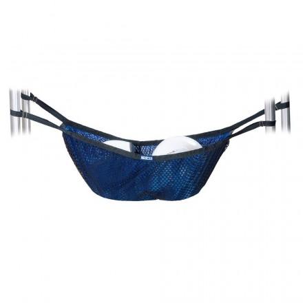Sparco Helmet Net