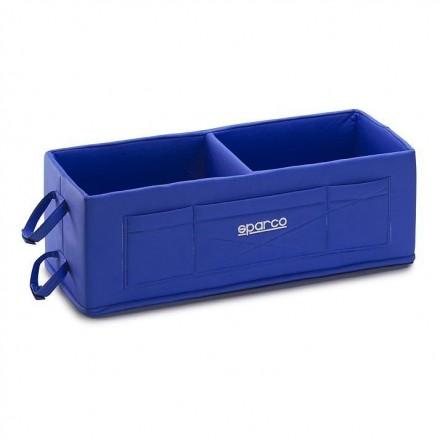Sparco Helmet Box
