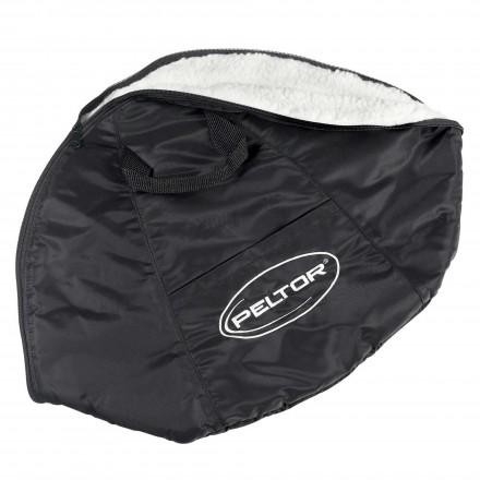 Peltor helmet bag