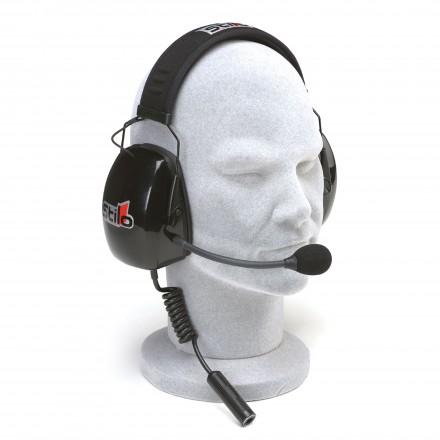 Stilo WRC DES Practice Headset