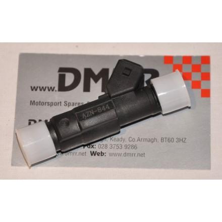 205cc injector (844)