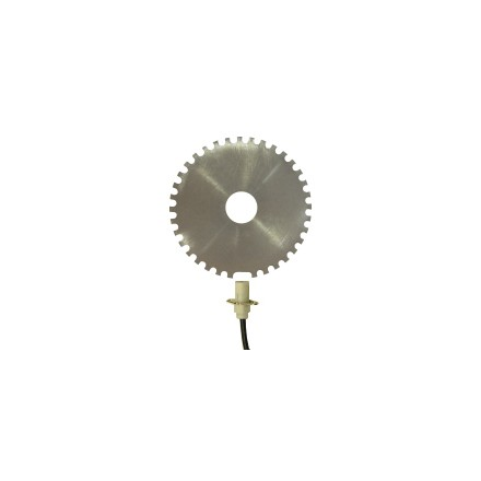 Omex 36-1 tooth crank wheel