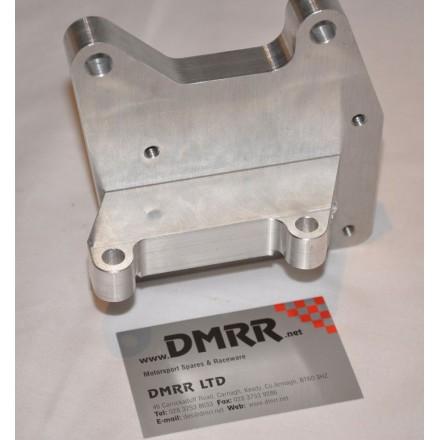 S2000 drysump oil pump mounting bracket