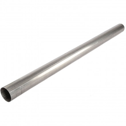 Exhaust Tubing 65mm dia
