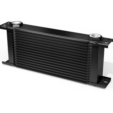 Setrab Proline STD 16 Row Oil Cooler