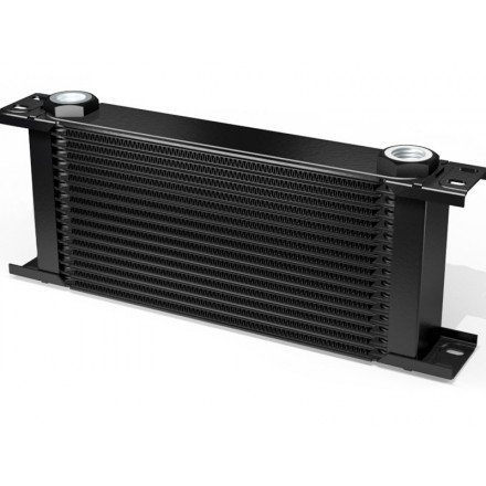 Setrab Proline STD 19 Row Oil Cooler