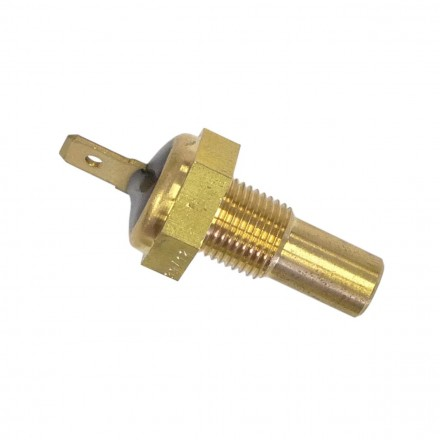 Racetech Oil Temperature Sender