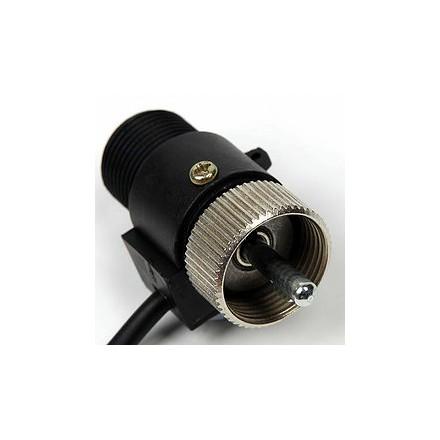 Brantz (Japanese) M22 Gearbox Sensor