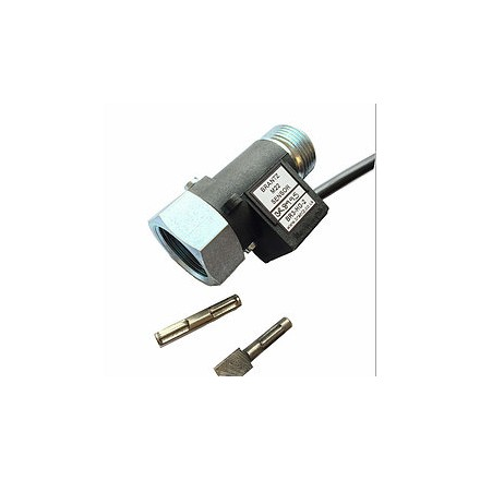 Brantz (Japanese) High Grade M22 Gearbox Sensor - Dual Fitting