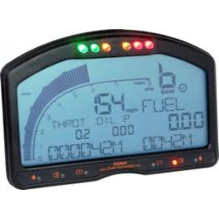 Race Technology Dash 2 Display Unit