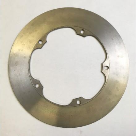 Brembo Brake Disc Solid 278x6.4mm