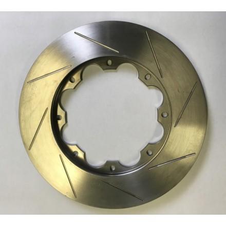 Brembo Racing Disc 295x28 09727710