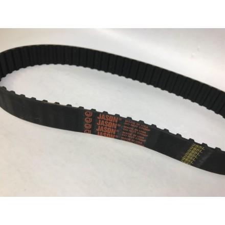 Belt 255L100 Gilmer