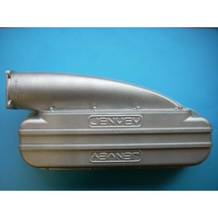 Turbo Plenum sm 70mm inlet