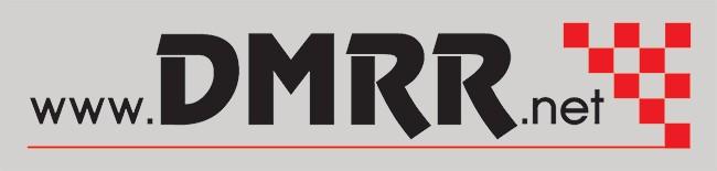 DMRR Racing Motor Parts