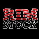 Rimstock UK