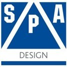 SPA Design Ltd.